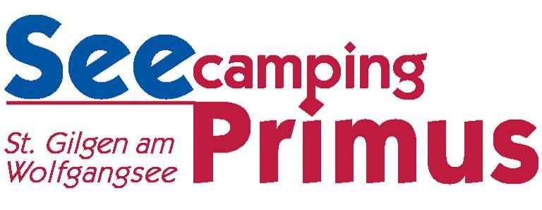 logo-seecamping_primus-768x298px_96ppi_col_transparent